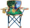 Kids Beach chair 88029B