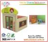 Kids Dollhouse for school