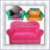Kids Sofa,Baby Sofa,Children Sofa,Children Furniture