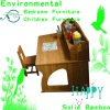 Kids tables and chair