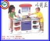 Kitchen for kids,Outdoor amusement park equipment,Amusement Park,Outdoor playground