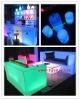 LED bar counter/LED bar furniture/LED pub furniture/LED nightclub furniture