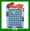 LOYAL best educational toys for preschoolers
