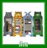LOYAL child storage unit