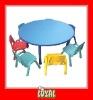 LOYAL china chair