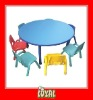 LOYAL chinese chair