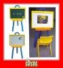 LOYAL daycare cots