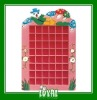 LOYAL educational baby toys 6 months