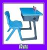 LOYAL furniture for nurseries