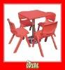LOYAL glider chairs