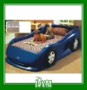 LOYAL kids beds with guest bed