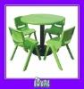 LOYAL kids tea table and chairs