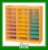 LOYAL nursery furniture manchester