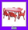 LOYAL school league tables 2009