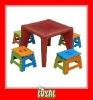 LOYAL teaching chair