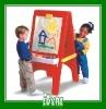 LOYAL white nursery furniture sale