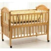 LVLbaby bed slat nail,face birch,core poplar