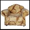 Living room Baby sofa leather sofa sets