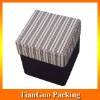Living room storage chair/box from professional manufactory