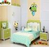 Lovely T-QWWZ-7 Bedroom set