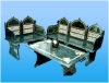 Marble Furniture(BN70)