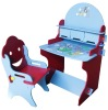 Mini learning desk CT0308A