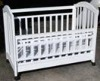 Modern Baby Cribs/Baby Furniture/