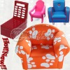 Modern Kids Chair with High Quality