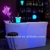 Modern LED BAR TABLE