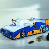 Modern kids bed/ kids car bed/children furniture