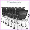 Modern mesh office folding chair TCX-C120C-2