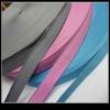 Multi Color Polyester Ribbon for belt