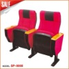 Multi-purpose theater audience chair SP-9008