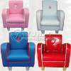 Multifuctional Modern Kids Chair LG06-S119