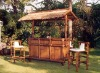 NHATRANG BAR fixed Furniture