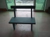 Natural Slate Bench,Slate Bench Products,slate bench-002