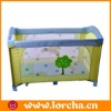 New Designer Baby Playpen