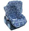 New Removable Carry Baby Cot / Chair / Rocker