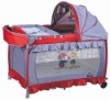 New design baby bed with high quality