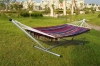 Outdoor Hammock (VP-HC008)