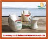 Outdoor Leisure Balcony Terrace Chair