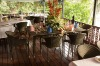 Outdoor furniture CDG-TC10419
