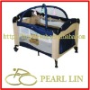 PC - LY204GS-1 baby bed