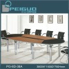 PG-8D-36D classic modern meeting room furniture