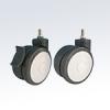 PU caster wheel(TFAL-100Y/TFAL-100W)
