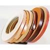 PVC edge band strip -jwe110