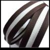 Plain Cotton Ribbon for belt