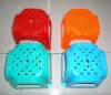 Plastic stool HX-8050W