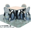 Plastic tables,children tables(LT-0153F)
