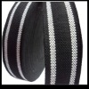 Polyester Cotton Band for belt
